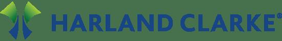 HarlandClarke.com