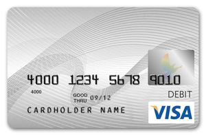 cards prepaid-debit-card
