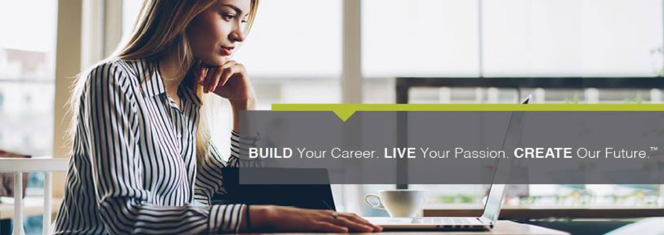 Build Your Career at Harland Clarke