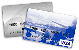 cards visa-travelcard