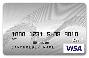 cards prepaid debit card - Reloadable Prepaid Debit Card