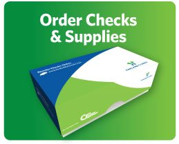 OrderMyChecks.com® - Online Ordering Made Easy | Harland ...