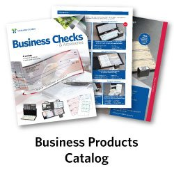 Liberty busines products catalog