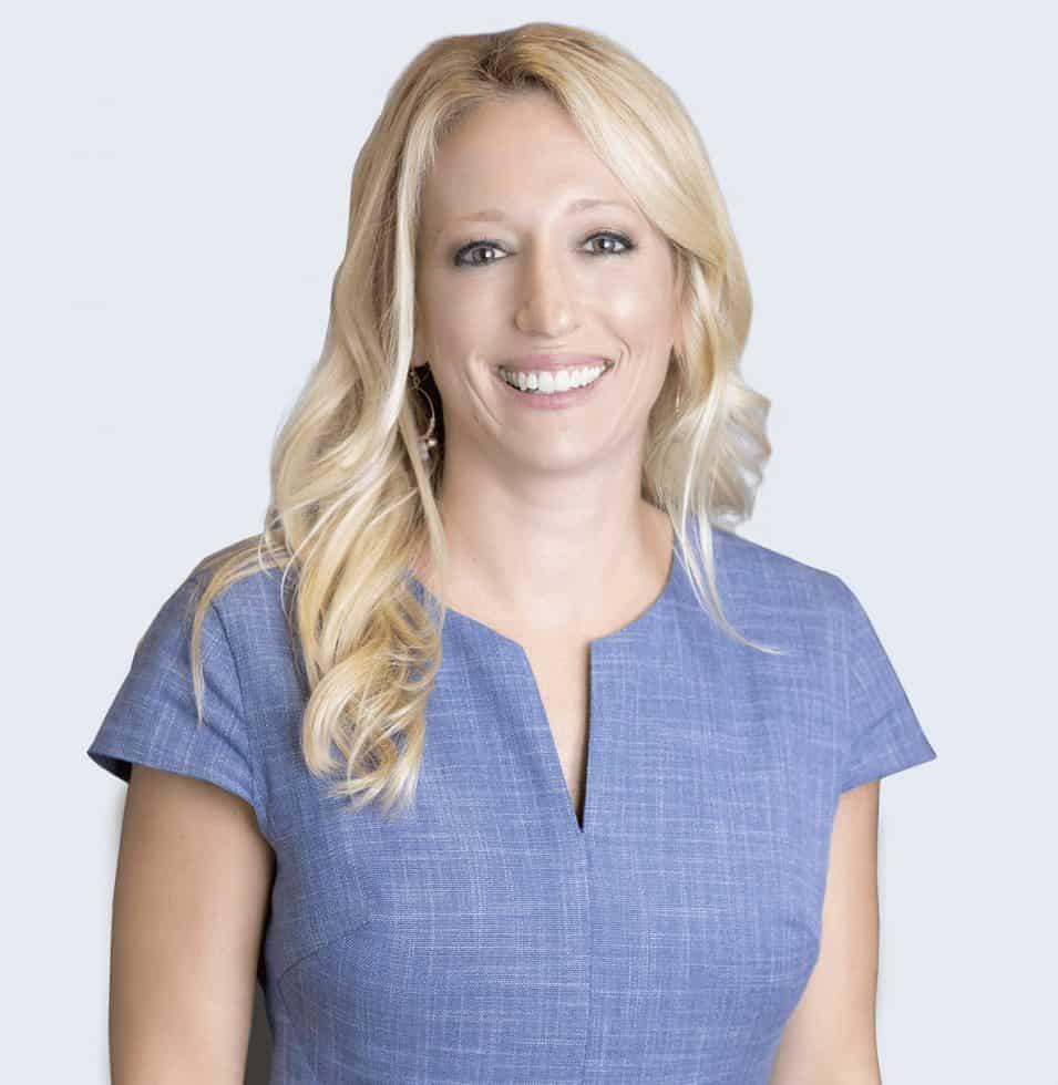 Lauren Kirkley