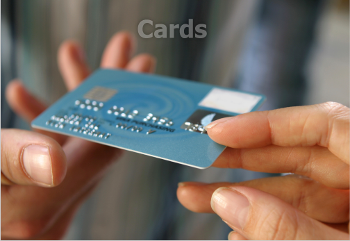 Instant Card Issuance Deserves A Second Look See How Recent Advancements In Technology Have Made Printing Personalized Fully Functioning Cards Inside Your